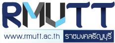 rmutt-logo-01-01